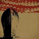 Irata by Irata