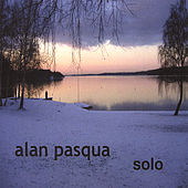 Solo by Alan Pasqua