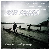 If You?re Gonna Lead My Country (EP) by Ben Sollee