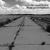 Death and Obligations by Western Electric