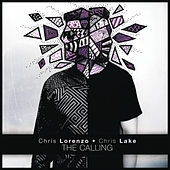 The Calling by Chris Lake