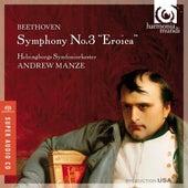 Beethoven: Symphony No. 3 -
