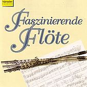 Faszinierende Flöte by Various Artists