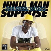 Suppose (Survival Story) - Single by Ninjaman