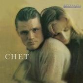 Chet by Chet Baker