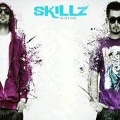 Sex, Rap & Money by Skillz