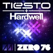 Zero 76 by Tiësto