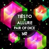 Pair of Dice (Radio Edit) by Tiësto