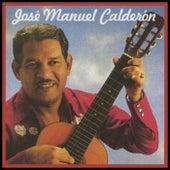 Jose Manuel Calderon by Jose Manuel Calderon