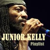 Junior Kelly : Playlist by Junior Kelly