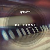 DeepTone, Vol. 6 by Various Artists