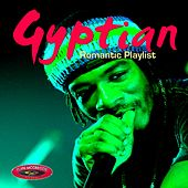 Gyptian: Romantic Playlist (Deluxe Version) by Gyptian