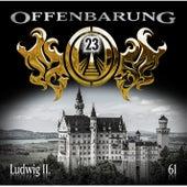 Folge 61: Ludwig II. by Offenbarung 23