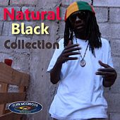 Natural Black : Collection‏ by Natural Black
