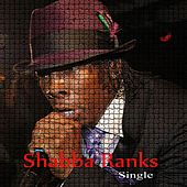 Care for Me by Shabba Ranks