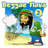 Reggae Flava, Vol. 2 by Various Artists