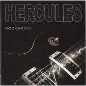 Rockwaves by Hercules