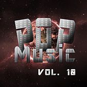 Pop Music Vol. 10 by Various Artists
