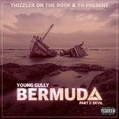Bermuda, Pt. 2: Devil by Young Gully