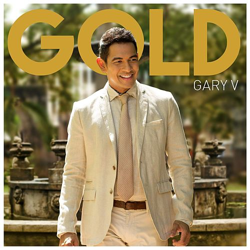 Gold by Gary Valenciano