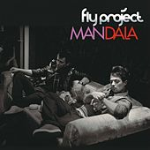 Mandala by Fly Project