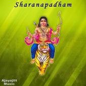Sharanapadham by Various Artists