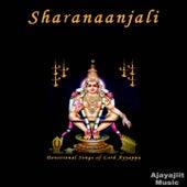 Sharanaanjali by Various Artists