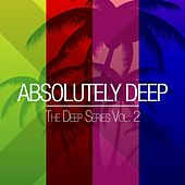 Absolutely Deep - The Deep Series, Vol. 2 by Various Artists