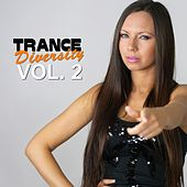 Trance Diversity, Vol. 2 by Various Artists