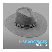 His Back Pages, Vol. 2 von Various Artists