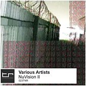 NuVision II by Various Artists