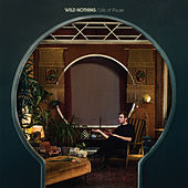 TV Queen by Wild Nothing