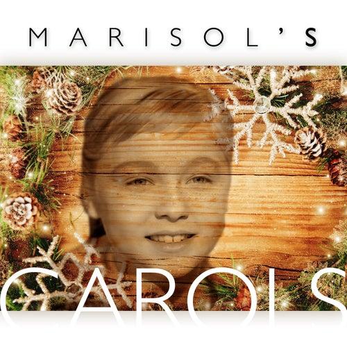 Marisol's Carols by Marisol