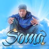 Soma by Saigon