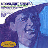 Moonlight Sinatra by Nelson Riddle