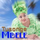 Tusonge Mbele by Ray C.