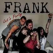 Let's Party by frank