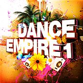 Dance Empire 1 by Various Artists