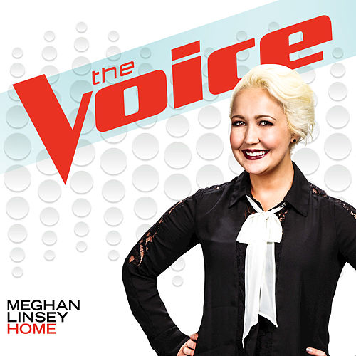 Home by Meghan Linsey