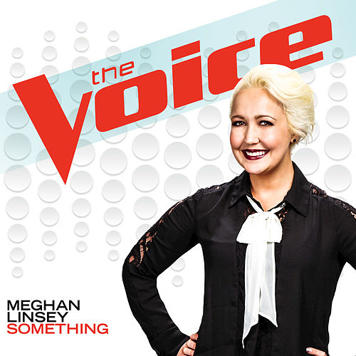 Something by Meghan Linsey