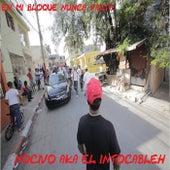 En Mi Bloque Nunca Falta by Nocivo