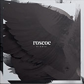 Nights by Roscoe