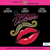 Victor/Victoria: Original Motion Picture Soundtrack by Various Artists