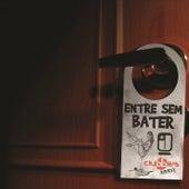 Entre Sem Bater by Jota Quest