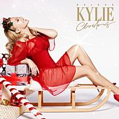 Kylie Christmas (Deluxe) by Kylie Minogue