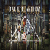 First World Problems by Failure Anthem