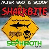 Shark Bite (Sephiroth Remix) by Alter Ego