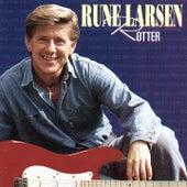 Røtter by Rune Larsen