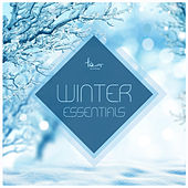 Winter Essentials by Various Artists