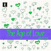 The Age of Love, Vol. 5 by Various Artists